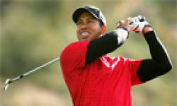 Tiger Woods PGA TOUR 11 icon