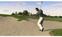 tiger woods pga tour 12 the masters screenshot 01 27 03 2011