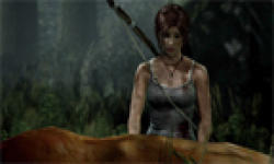 Tomb Raider head 12