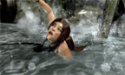 Tomb Raider head 20