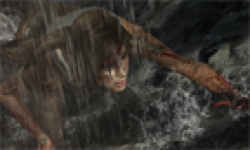 Tomb Raider head 8