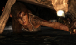 Tomb Raider Reboot 12 06 2011 head 2