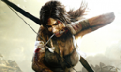 Tomb Raider Reboot scan Hobby consolas 27 04 2011 head 2