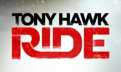 tony hawk ride tony hawk ride playstation 3 ps3 002