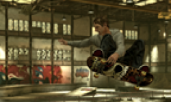 Tony Hawk\'s Pro Skater HD head 20012012 01.png