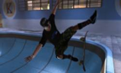tony hawks pro skater hd head vignette 001