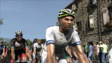 Tour de France 2013 100th Edition screenshot 05042013 002