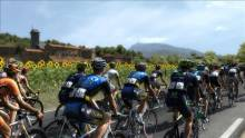 Tour de France 2013 100th Edition screenshot 05042013 003
