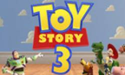 toy story 3 head