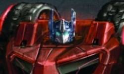 transformers war for cybertron 2 141110 head