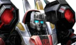 transformers war for cybertron head 2