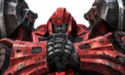 transformers war for cybertron head 3