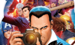 Ultimate Marvel vs Capcom 3 31 10 2011 head 2