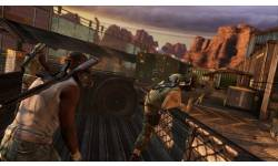 Uncharted 3 Drake s Deception 18 04 2011 screenshot 7