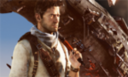 Uncharted 3 Drake s Deception head 2