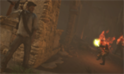 Uncharted 3 Drake s Deception Illusion 21 02 2012 head