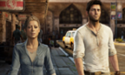 Uncharted Drakes Deception Illusion 26 10 2011 head 3