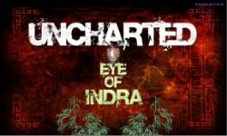 Uncharted intra ico
