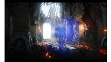 Unreal-Engine-4_18-05-2012_screenshot-2