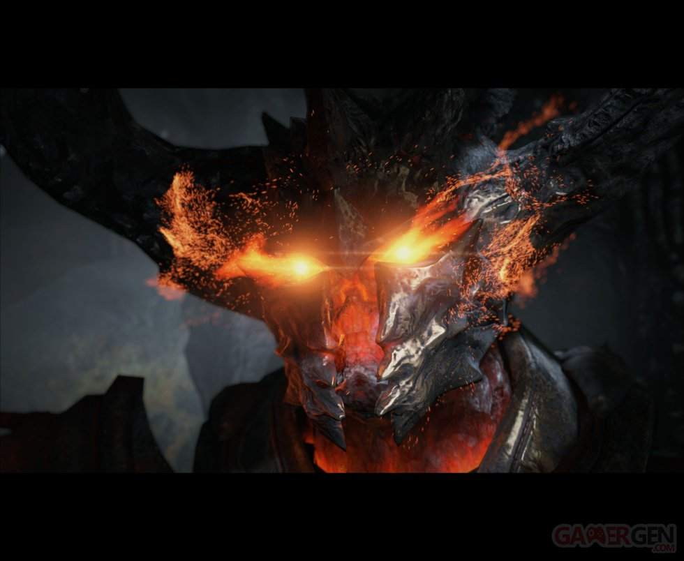 Unreal-Engine-4_18-05-2012_screenshot-3