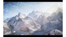 Unreal-Engine-4_18-05-2012_screenshot-5