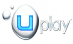 Uplay Logo Head 01