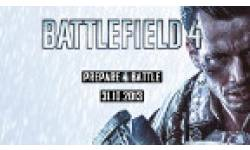vignette head Battlefield 4 EB GAMES