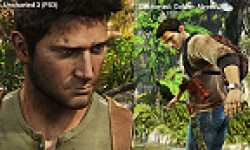 vignette head comparaison uncharted playstation 3 vita 21122011