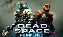 vignette head dead space 3 awakened 002 007 07 03 2013
