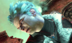 Vignette head DmC Devil May Cry Vergil DLC