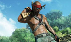 vignette head far cry 3 10022012
