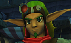 vignette head jak and daxter 21112011