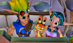 vignette head jak and daxter hd collection 08122011 01