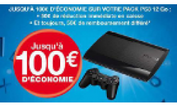 Vignette Head playstation 3 12 go