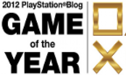 Vignette head PlayStation Blog top 2012