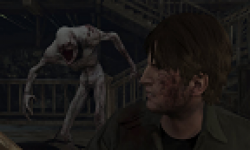 vignette head silent hill downpour 04012012