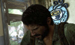 vignette head the last of us 28062012 02