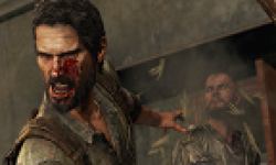 vignette head the last of us 28062012 03