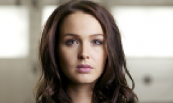 Vignette head Tomb Raider Camilla Luddington