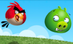 Vignette Icone Head Angry Birds 21102010