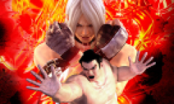 Virtua Fighter 5 Final Shodown Head 140512 01