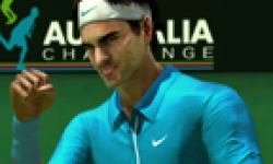 Virtua Tennis 4 head 4