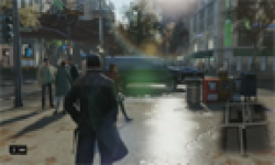 Watch Dogs head 2
