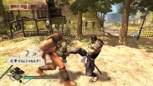 way-of-the-samurai-3-ps3-image_1