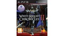 White-Knight-Chronicles-WKC-2_jaquette-pochette