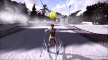 winter-sports-2010-playstation-3-screenshots (104)