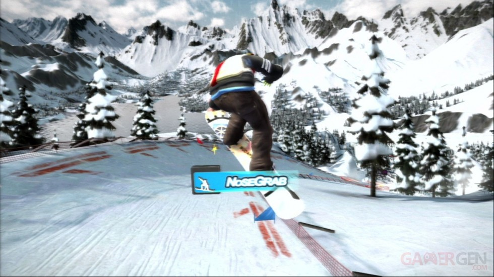 winter-sports-2010-playstation-3-screenshots (107)