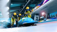 winter-sports-2010-playstation-3-screenshots (5)