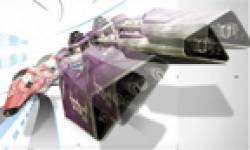 wipeout hd 3d stereoscopic icon