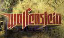 wolfenstein icone